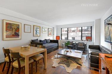 301 East 64th for Sale #573672