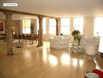 136 West 22nd Street, Apt. 7 FL, Chelsea