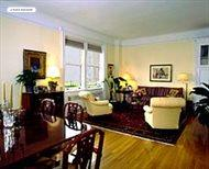 26 East 63rd Street, Apt. 7F, Upper East Side