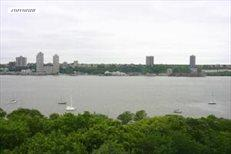 118 Riverside Drive, Apt. 11B, Upper West Side