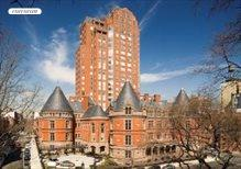 455 Central Park West, Apt. LM16, Upper West Side