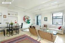 253 West 73rd Street, Apt. 11BC, Upper West Side