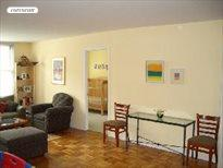 207 East 74th Street, Apt. 6E, Upper East Side
