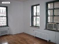 4 Lexington Avenue, Apt. 9N, Gramercy