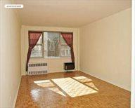 221 East 50th Street, Apt. 4D, Midtown East