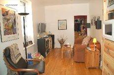 99 Avenue B, Apt. 4CD, East Village