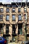 18 South Portland Ave, Fort Greene