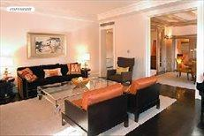 131 Riverside Drive, Apt. 10C, Upper West Side
