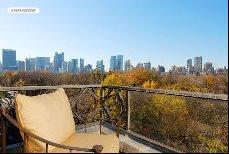 923 Fifth Avenue, Apt. 9C, Upper East Side
