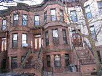 586 11th Street, Park Slope