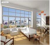 27-28 Thomson Avenue, Apt. 710, Long Island City