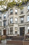 492 14th Street, Park Slope
