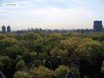 455 Central Park West, Apt. 16C, Upper West Side