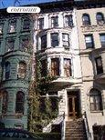 51 West 74th Street, Apt. 4F, Upper West Side