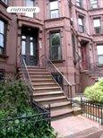 458 9th Street, Park Slope