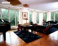 353 Central Park West, Apt. 4 FL, Upper West Side