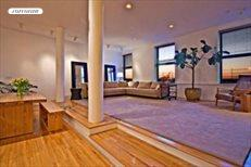 29 Tiffany Place, Apt. 6H, Cobble Hill