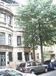 106 8th Avenue, Apt. 4R, Park Slope