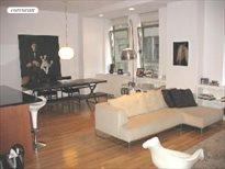 252 Seventh Avenue, Apt. 8C, Chelsea