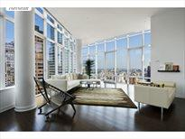 207 East 57th Street, Apt. PH, Midtown East