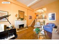 434 East 52nd Street, Apt. 10E, Beekman