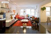 35 East 85th Street, Apt. 4D, Upper East Side