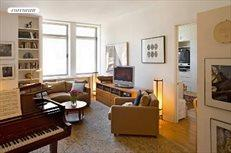252 Seventh Avenue, Apt. 14F, Chelsea