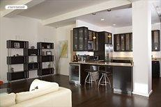 251 West 19th Street, Apt. 7B, Chelsea