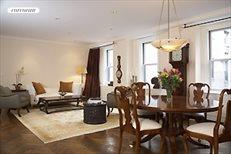 1035 Fifth Avenue, Apt. 14E, Upper East Side