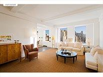 10 West 86th Street, Apt. 15B, Upper West Side