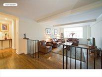 110 East 87th Street, Apt. 9C, Carnegie Hill