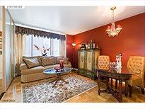 311 East 38th Street, Apt. 5D, Murray Hill