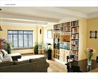 160 Columbia Heights, Apt. 10B, Brooklyn Heights