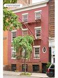 330 West 11th Street, West Village