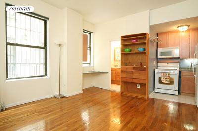 229 West 97th ST.