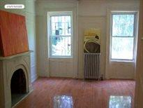 364 GRAND AVE, Apt. 1, Clinton Hill