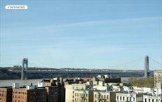 790 Riverside Drive, Apt. 10E, Washington Heights