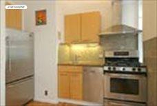 536 West 111th Street, Apt. 63, Upper West Side