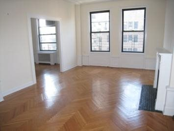 Corcoran 103 east 86th street apt 12b carnegie hill for Living room 86th street