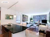 242 East 25th Street, Apt. 3A, Murray Hill