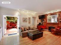 140 West 74th Street, Apt. 1C, Upper West Side