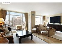 205 East 85th Street, Apt. 15CD, Upper East Side