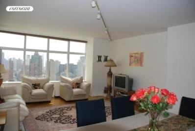 160 West 66th ST.