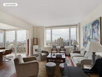 220 Riverside Blvd, Apt. 36B, Upper West Side