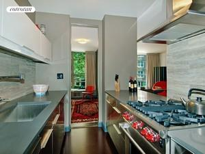 37 West 12th ST.