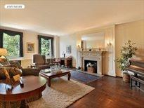 173-175 Riverside Drive, Apt. 6D, Upper West Side