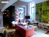 138 Broadway, Apt. 2B, Williamsburg