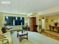 225 East 57th Street, Apt. 18C, Midtown East