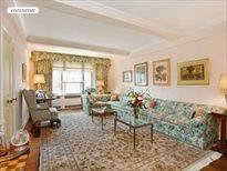 50 Park Avenue, Apt. 15F, Murray Hill