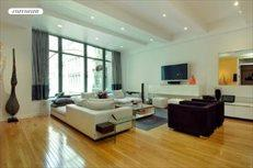 252 Seventh Avenue, Apt. 5R, Chelsea